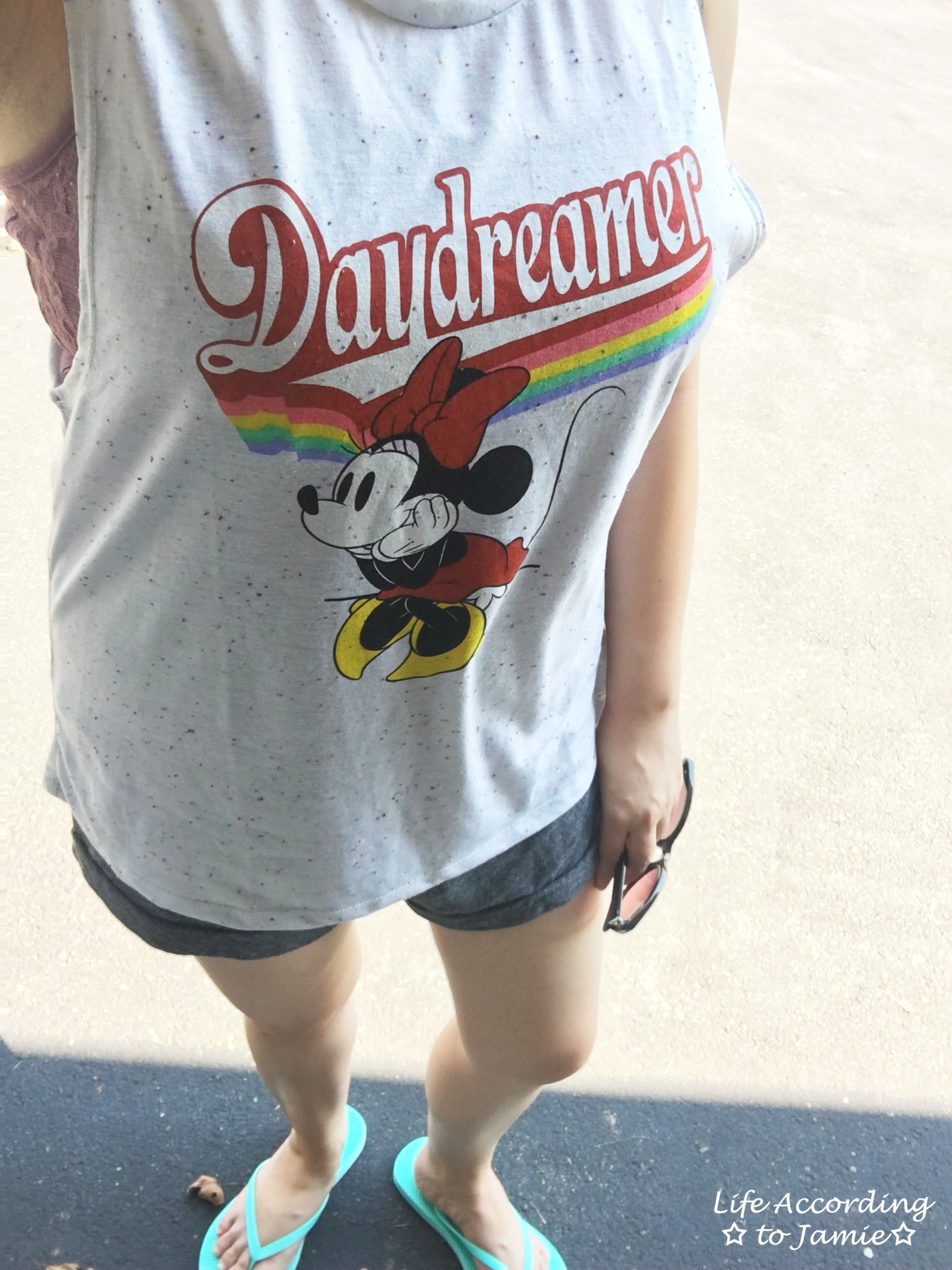 Daydreamer Crafts